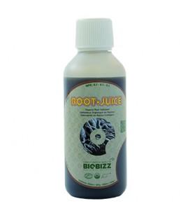 ROOTS JUICE 250 ml