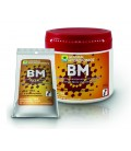 BIOPONIC MIX BM 10 GR