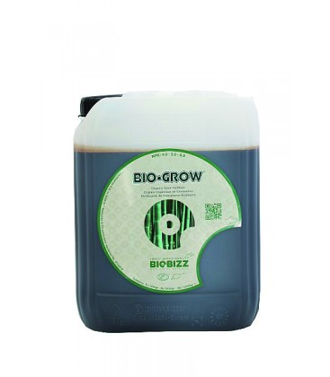 BIO GROW 5 L