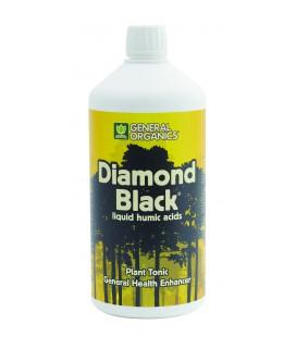 DIAMOND BLACK 500 ml