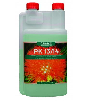 CANNA PK 13/14 1 L