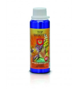 TOP SHOOTER 250 ML