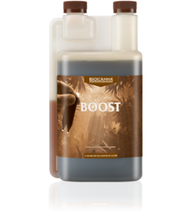 CANNA BIO BOOST 250 ML