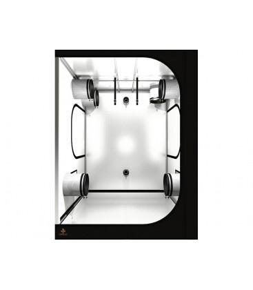 DARK ROOM DR 150 V2.5
