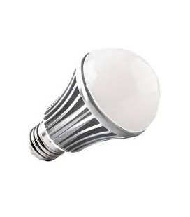 AMPOULE VERTE A LED 3W