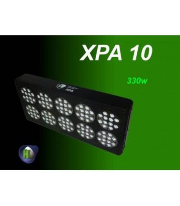 XPA 10 330 WATTS