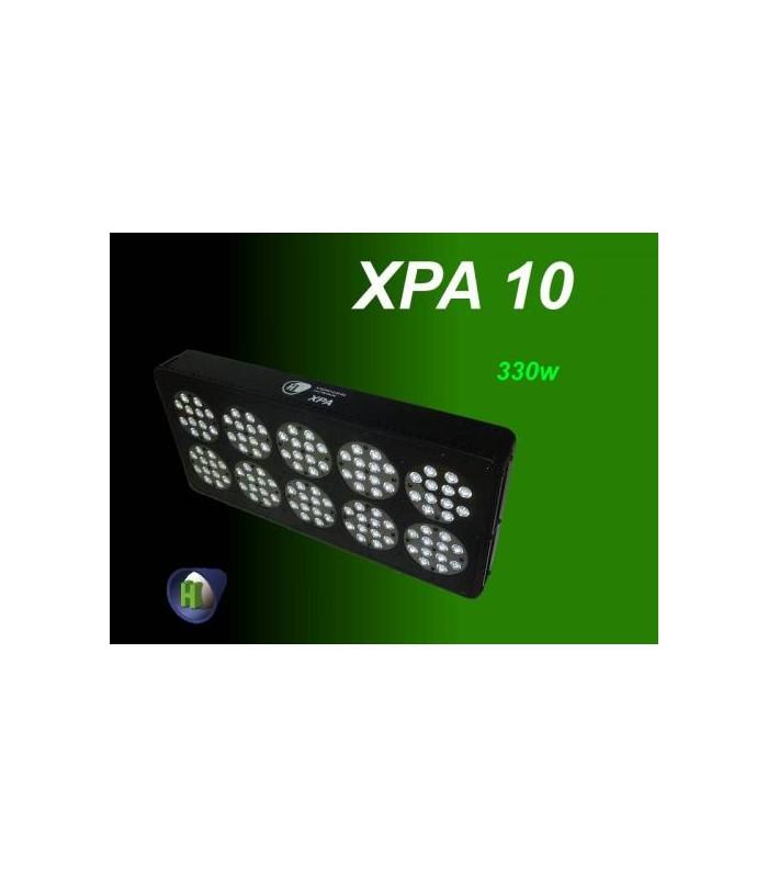Panneaux Led De Croissance Xpa 10 330 Watts