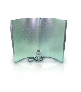 REFLECTEUR ADJUST -A- WING ENFORCER SMALL