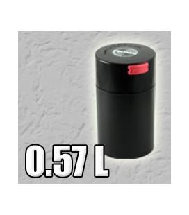 BOITE HERMETIQUE 0.57 L
