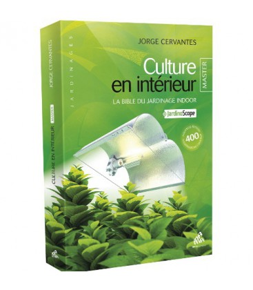 Grinders vapos cbd livre culture en interieur for Culture en interieur