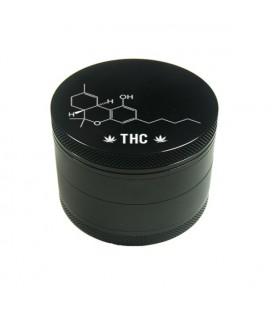 GRINDER MOLECULE THC