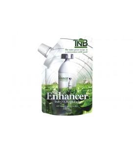 TNB Naturals CO2 The Enchanger : Recharge de CO2