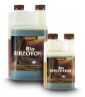 CANNA BIO RHIZOTONIC 250 ML