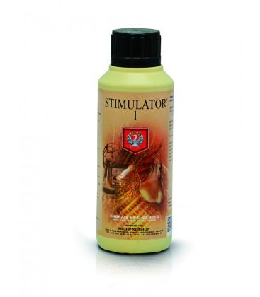 STIMULATOR 500 ML