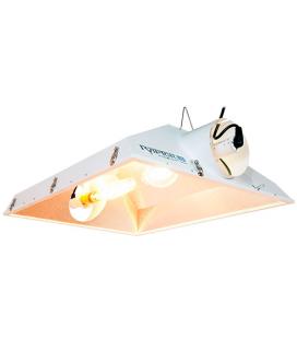 REFLECTEUR RAPTOR 200MM DOUBLE LAMPES
