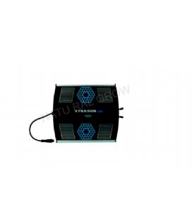 LED XTRASUN ESCLAVE