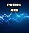 PACK AIR