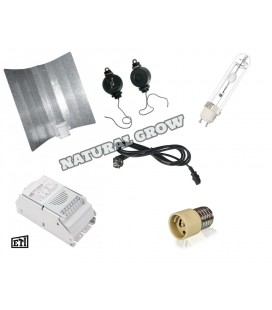 KIT BASIC CMH 315 WATT FLORAISON