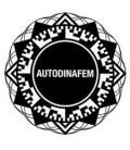 CRITICAL + AUTOFLOWERING