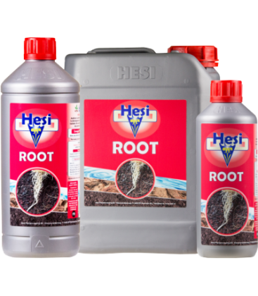 HESI ROOT 500 ML