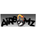 AIRBOMZ CO2 DIFFUSEUR DE CO2