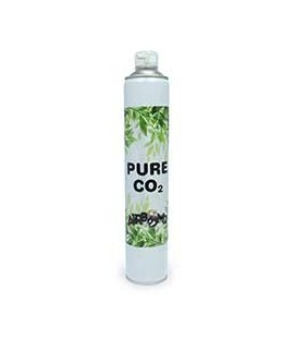 AIRBOMZ CO2 BOUTEILLE DE CO2