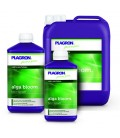 ALGA BLOOM 500 ml