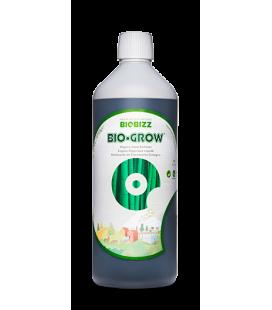 BIO GROW 500 ml