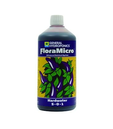 FLORA MICRO GHE 500 ml