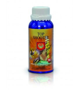 TOP SHOOTER 500 ML