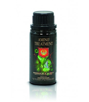 AMINOTREATMENT 250 ML