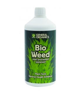BIO WEED