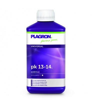 PK 13/14 1L