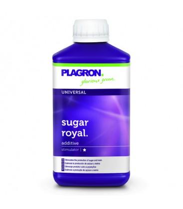 SUGAR ROYAL 500 ml