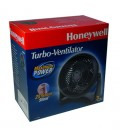 HONEYWELL TURBO