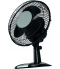 VENTILATEUR HONEYWELL OSCILLANT