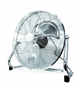VENTILATEUR METAL 3 VITESSE