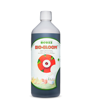 BIO BLOOM 500 mL