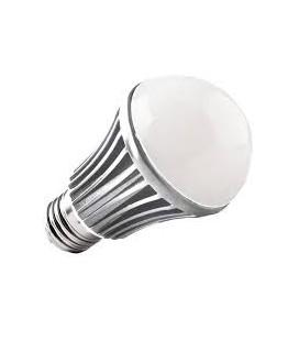 AMPOULE VERT A LED 3W