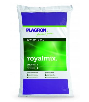PLAGRON ROYAL MIX 50 LITRES