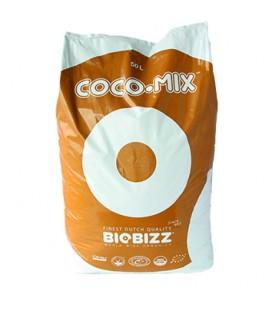 COCO MIX 50 LITRES