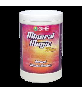 MINERAL MAGIC 1 KILO