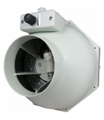 EXTRACTEUR CAN-FAN 820 m3/H