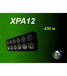 XPA 12 430 WATTS