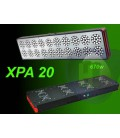 XPA 20 670 WATTS