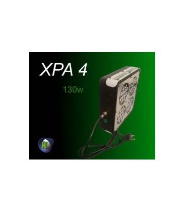 XPA 4 130 WATTS