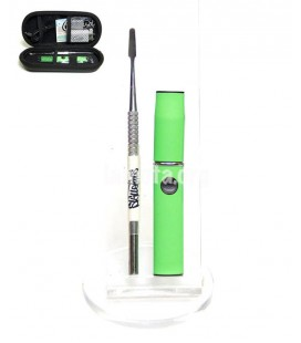 VAPO PEN CLOUD 2.0 SLIM