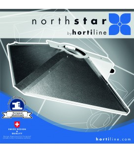 NORTHSTAR REFELCTEUR