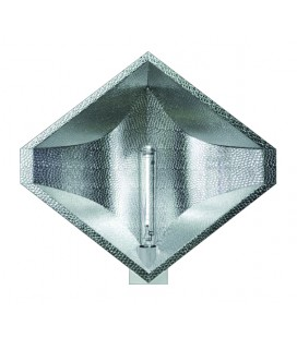 REFLECTEUR DIAMOND