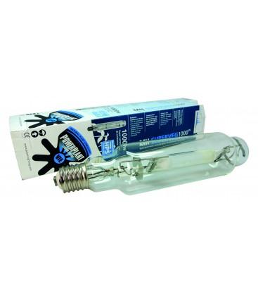 Ampoule mh 250w POWERPLANT